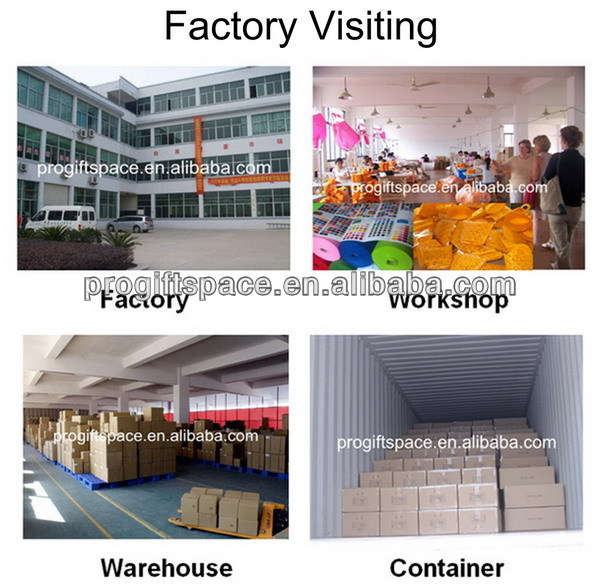 factory-visiting