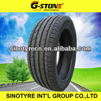 butyl inner tube cheap radial high quality good driving pcr car tire exporter