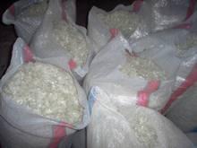 Pet Flakes / HDPE Virgin Granules / Used PP jumble Bag