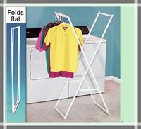 unique clothes hanger, plastic clothes hanger pegs, metal clothes hanger hook