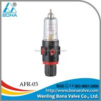 fuel cut off solenoid valve