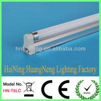 Wholesale!T5 fluorescent lamp fixture 8W/14W/21W/26W/28W/35W