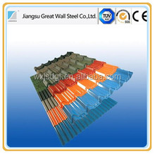 Most popular products steel sheet / China supplier steel sheet galvanised ppgi / color coated steel sheet on my alibaba coil