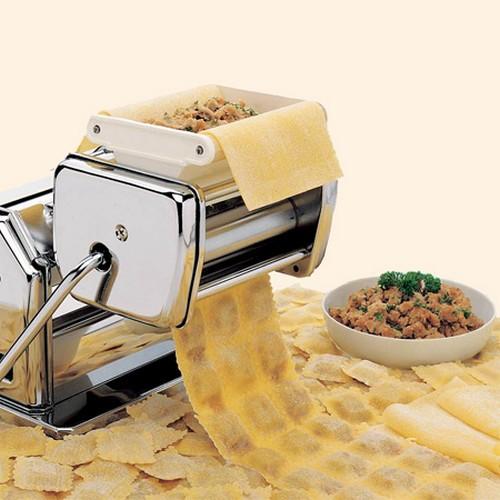 high efficiency machine for making ravioli buy ravioli machine ravioli making machines. Black Bedroom Furniture Sets. Home Design Ideas