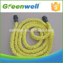 High reputation China top 1 good quality as seen on tv 2015 products incredible expanding hose