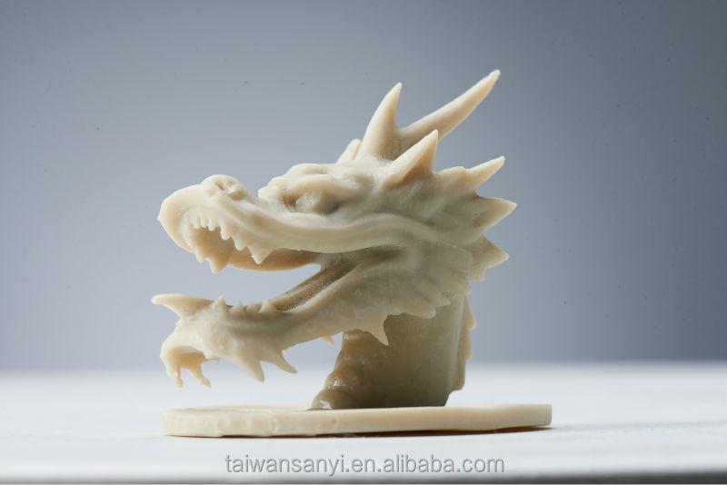 Uv cured resin 3d printer youtube