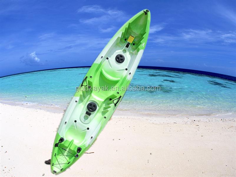 Fishing boat fishing canoe 3person kayak buy fishing for 3 person fishing boat
