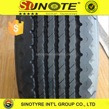 products you can import from china truck tire 385/65r22.5