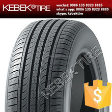the best car tyres factory on-time shipment