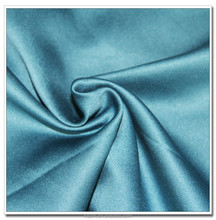 light stretch satin fabric