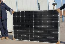 solar panel best price 180watt