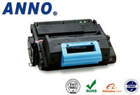Toner Cartridge Q5945A for use in H Laser Printers P