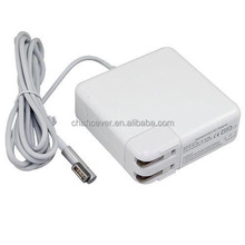 2015 new products A1184 60w power adapter for apple macbook Pro A1181 A1184 A1278 A1330