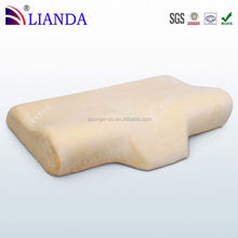 snoring wedge,anti snoring bed wedge,anti snoring pillow with memory foam