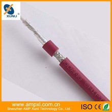 welcome trade assurance 1 roll coaxial cable