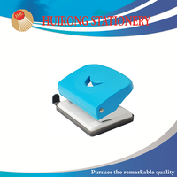 hot selling industrial hole punch