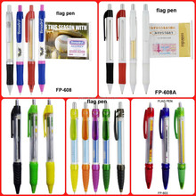 Logo Printing Cheap Pens for Promotional purpose