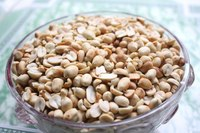 Selling Peanuts Import From Vietnam with high quality
