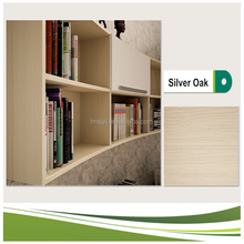 3 layers laminated timber wood wall panel pine board for furniture