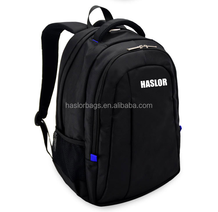 Personnalisé étanche et haute qualité portable japonaise sac à dos