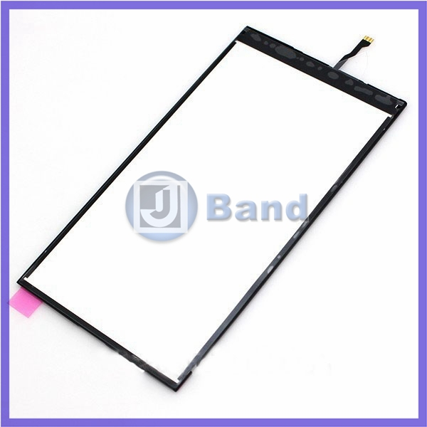 "1pcs/lot Top Quality Replacement Repair Parts LCD Display Backlight Film Back Light For iPhone 6 6G 4.7"" inch FreeShipping"