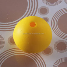 Modern hot selling eco-friend silicone ice ball