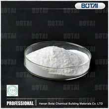factory price cellulose ether in construction