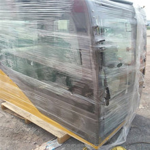 CAB ,cabin for SE130 , BRANDNEW,SHANTUI EXCAVATOR GENUINE PARTS ,HIGH QUALITY