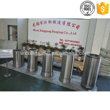 Chill Cast Hollow Bore Hydraulic Cylinder