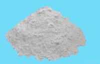 Lithopone B301,B311 Manufacturer|Lithopone Pigment for Paints,coating,Plastic