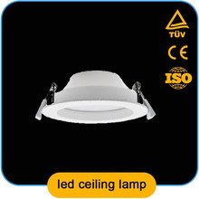 High Quality LED Downlights 21W CHINA SUPPLIER led manufacturers