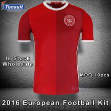 Custom sublimated cheap price wholesale grade original kits football soccer uniforms