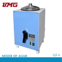 Best Dental Agar Mixer for melting and mixing agar/ dental lab equipment