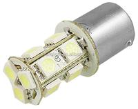 12V 12v rv led lights DC SMD5050 lighting 1157 BA15S led car