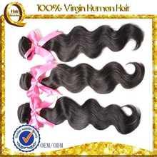 mongolia hair raw hair vietnam supplier all of virgin hair