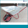 amostra grátis de limpeza todos os ferramentasmanuais nomes da roda do carrinho de mão 9908