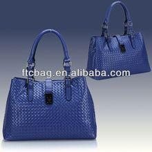 Fashion Popular bags fashion for ladies