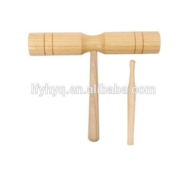 ton bois bloc block ton instrument de musiqueAutres instruments de  ~ Instrument De Musique Caisse En Bois