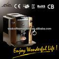 profissional de espuma de leite sistema de cappuccino