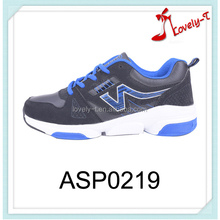 Make your own brand name running shoes lightweight original running shoes
