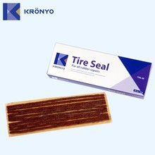 KRONYO tire storage rack tyre retreading machine cost tire seal a3