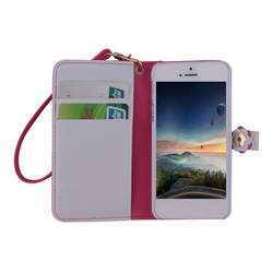 Excellent quality shockproof ODM prevail case for samsung galaxy core i8260 i8262 waterproof