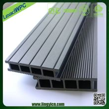 wpc nailable engineered flooring outdoor patio decking floor coverings