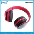 d480 novo modelo rádio fm bluetooth preço fones de ouvido