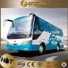 Yutong new 30 seats minibus prices for sale