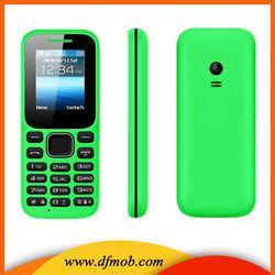 Custom LOGO 1.8 inch Spreadtrum 6531DA Dual SIM Card Quad Band FM GPRS GSM Verizon Cell Phones 310