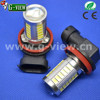 H8 H9 H10 H11 9005 9006 33 SMD LED Car Fog Light