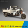 White Ice Cream Tricycle,Motor Bike With High Quality For Sale
