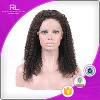 Wholesale short kinky twist wigs