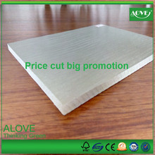 BIG PROMOTION WPC and PVC panel,profil pvc,wood plastic ONLY THIS MONTH-19